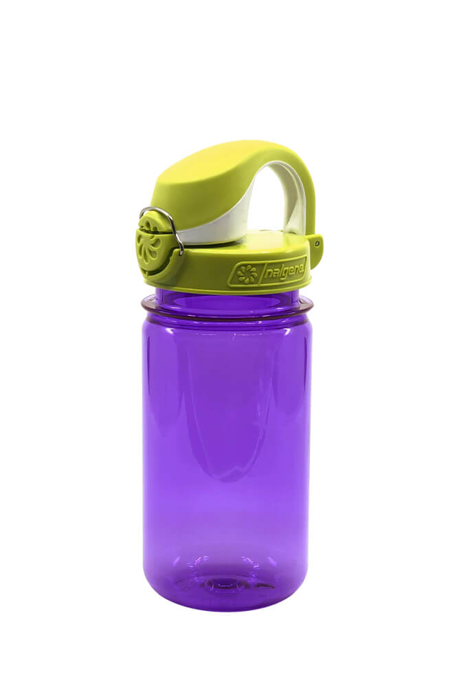 12oz OTF Kids Bottle