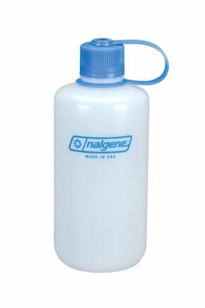 32 oz Narrow Mouth Ultralite Bottle