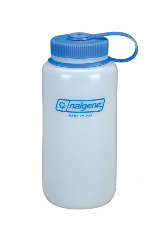 32oz Wide Mouth Ultralite Bottle