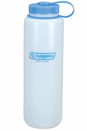 48oz Wide Mouth Ultralite Bottle
