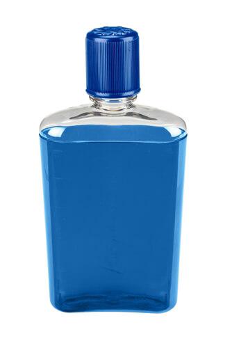 10oz Flask
