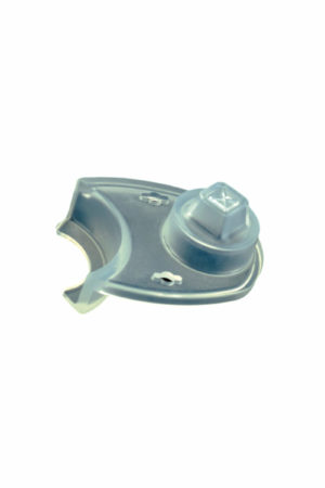Grip-N-Gulp  Valve - 2 pk