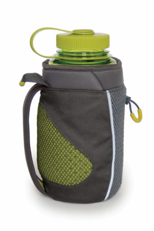 32oz Sleeve with Handle