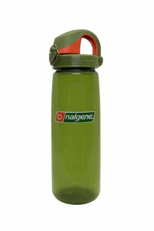 24oz OTF Bottle Juniper with Juniper Cap