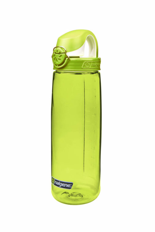24oz OTF Bottle Spring with Iguana Cap
