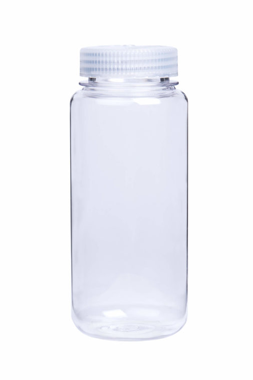 32oz Storage Bottle