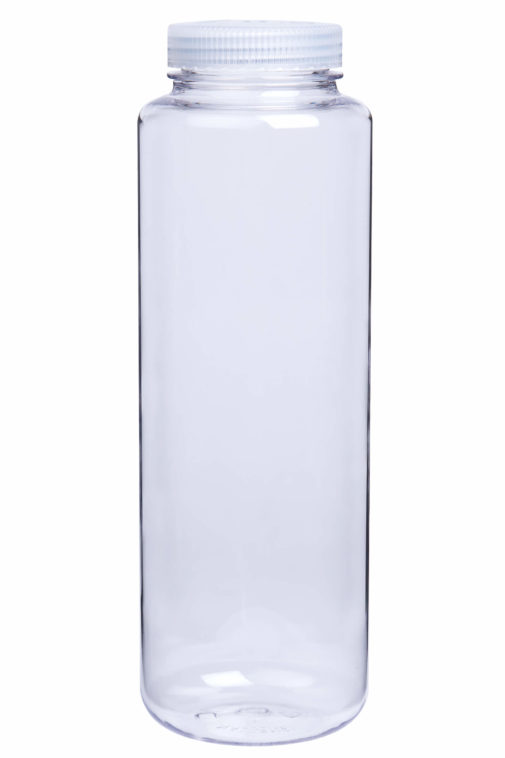 48oz Storage Bottle
