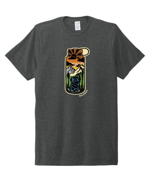 Atomicchild T Shirt
